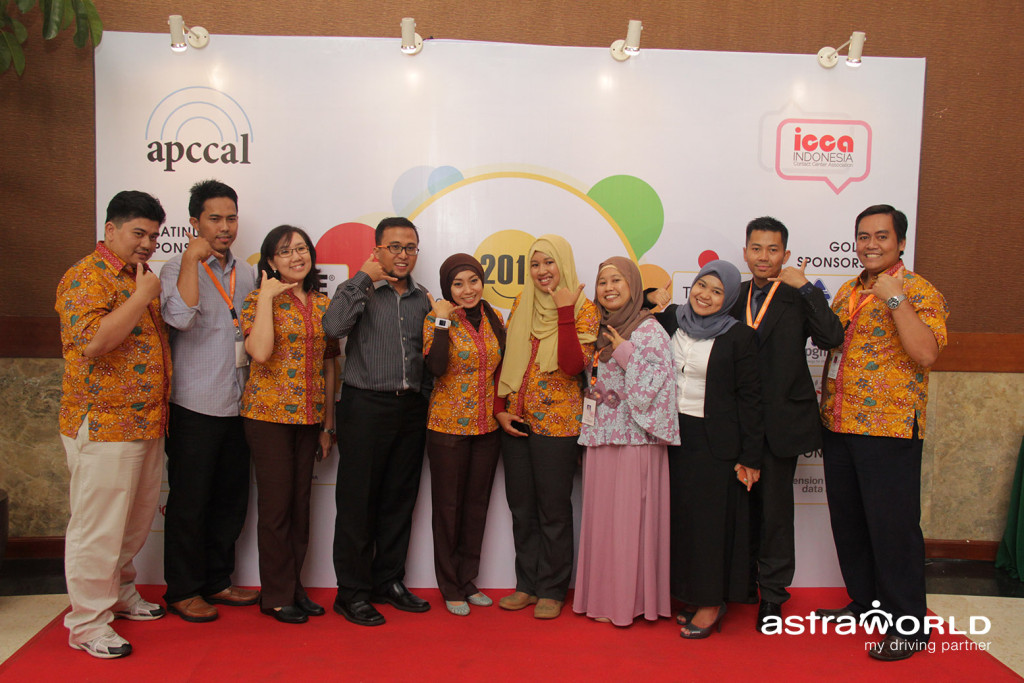 AstraWorld - Photo Team