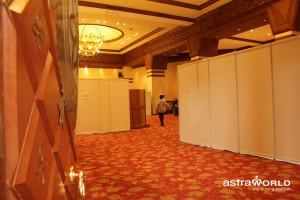 AstraWorld - Ruang Raflesia