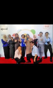 Peserta dan Pendukung Bank Mandiri Persero, Tbk