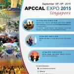 APCCAL-Expo-2015