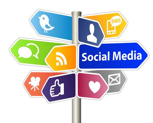 Media Sosial Praktik Terbaik untuk Dukungan Pelanggan