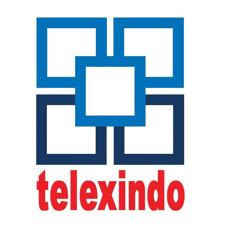 TELEXINDO BIZMART