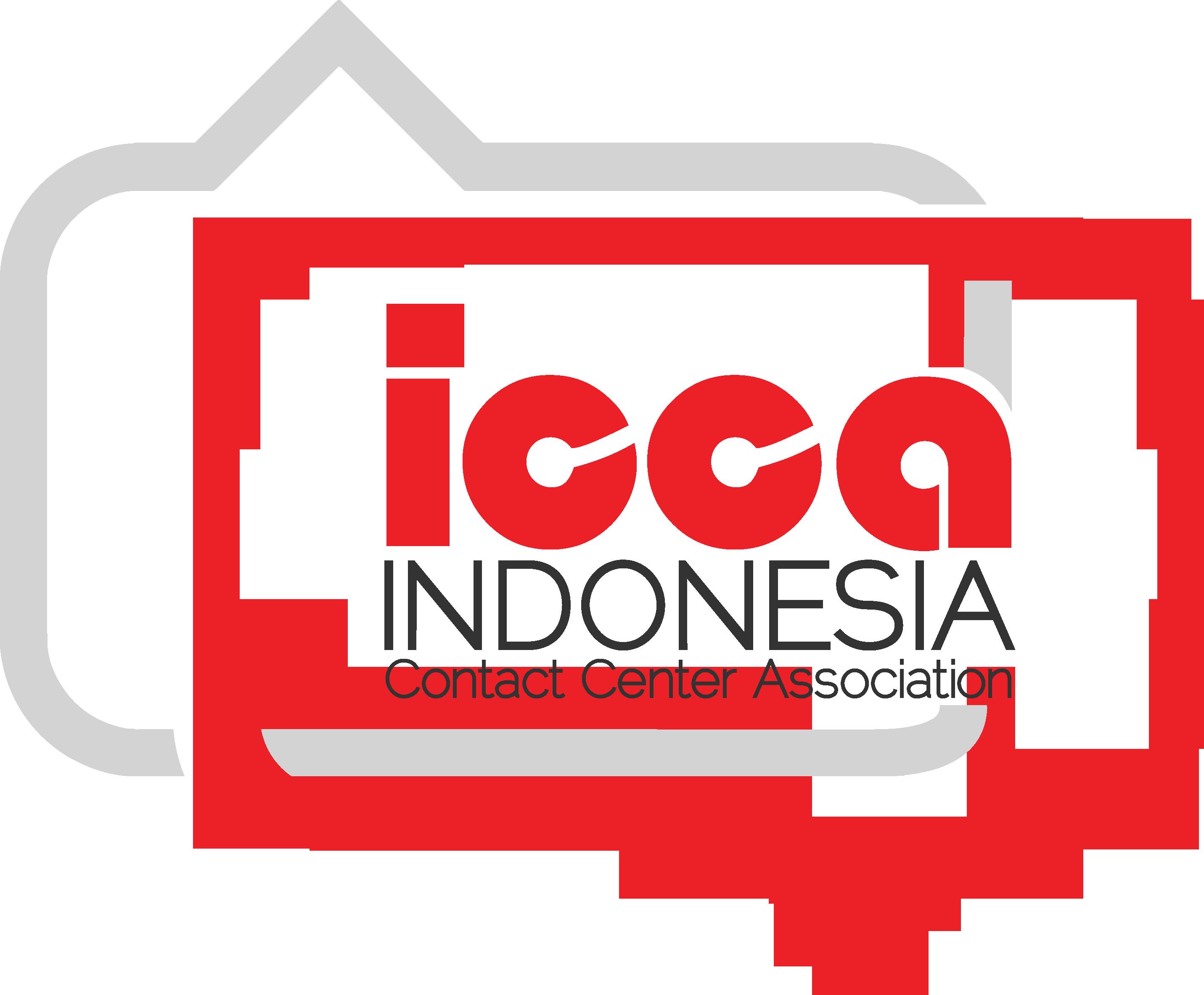 Logo Tbcci 2018 – animesubindo co